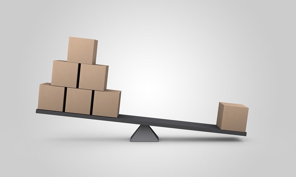 How to compare moving companies