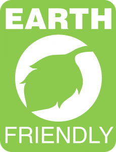 If you're looking for eco-friendly movers, turn to Grand Prairie movers