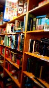 shelves-books