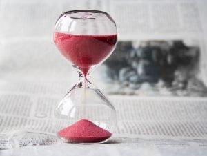 Ab hourglass