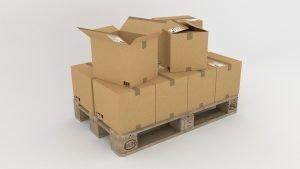 pallet-boxes