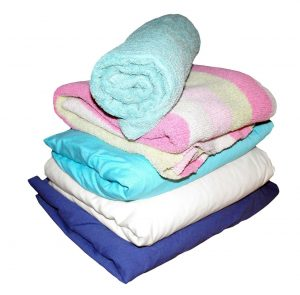 sheets-towels-blankets