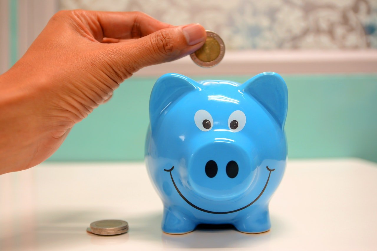 Lowering utility bills: tips and tricks