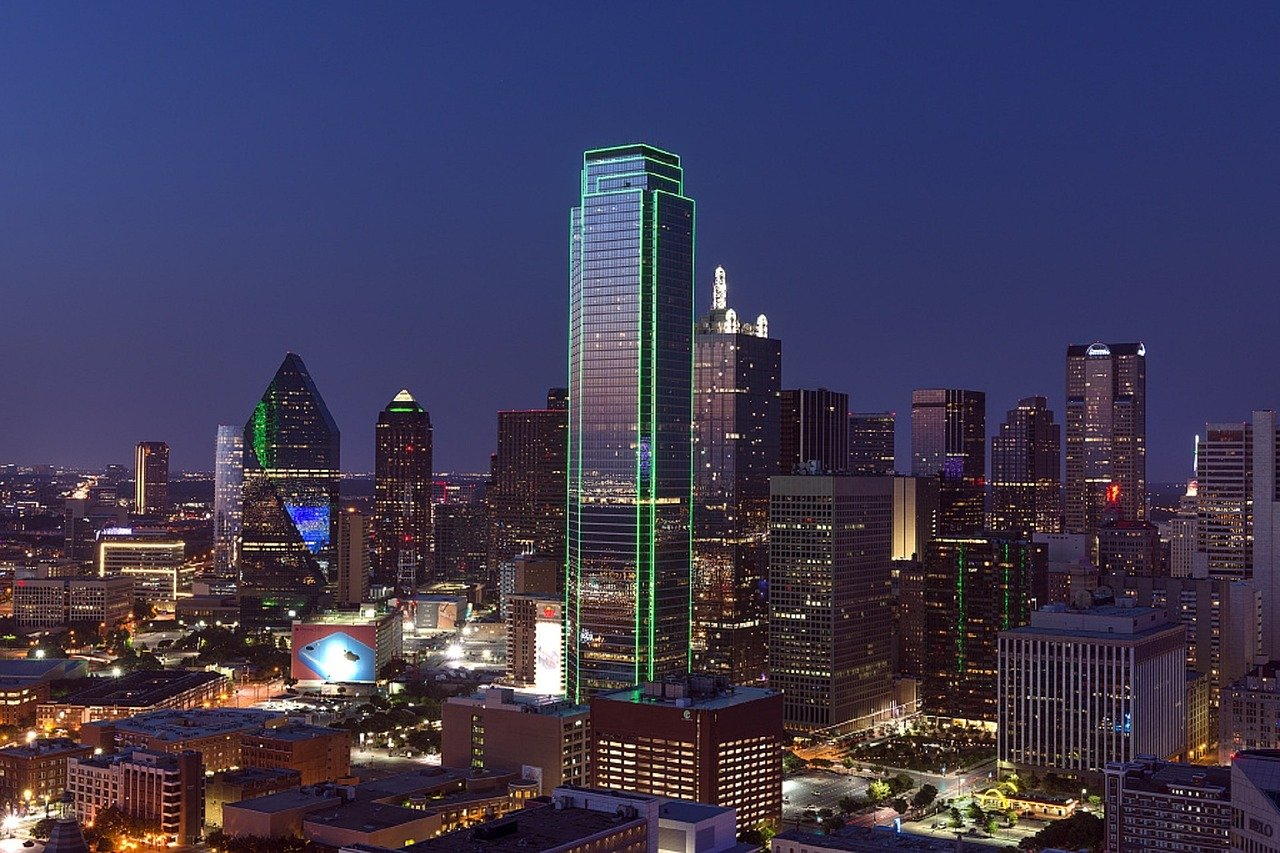 Best Dallas neighborhoods to consider
