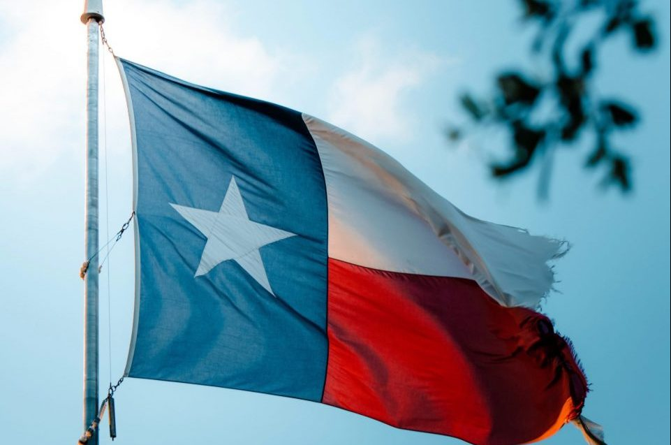 Short-distance relocation in Texas: tips & tricks