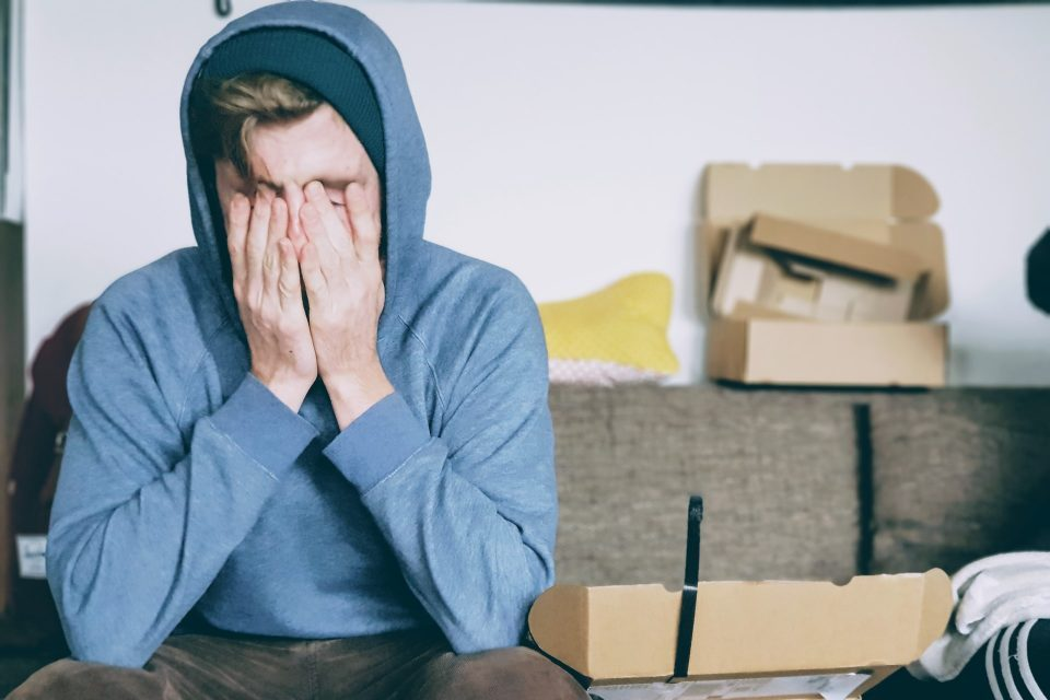 4 tips for a stress-free Fort Worth move