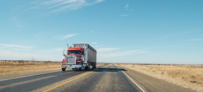 Moving services Dallas