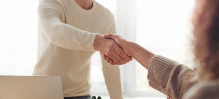 Invest in rental real estate