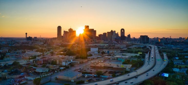 How to negotiate your Dallas rent?