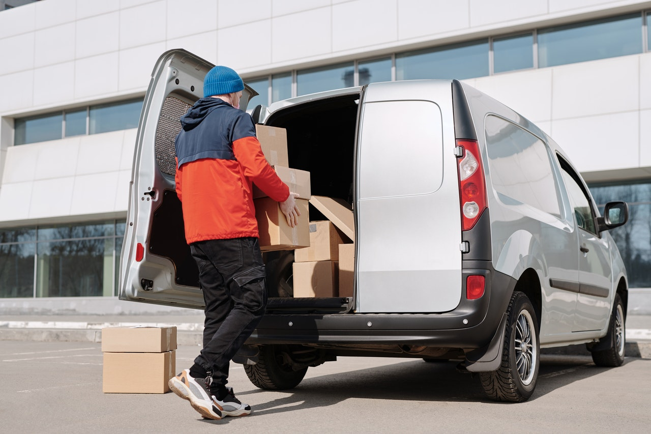 Tips for speeding up your Plano moving process